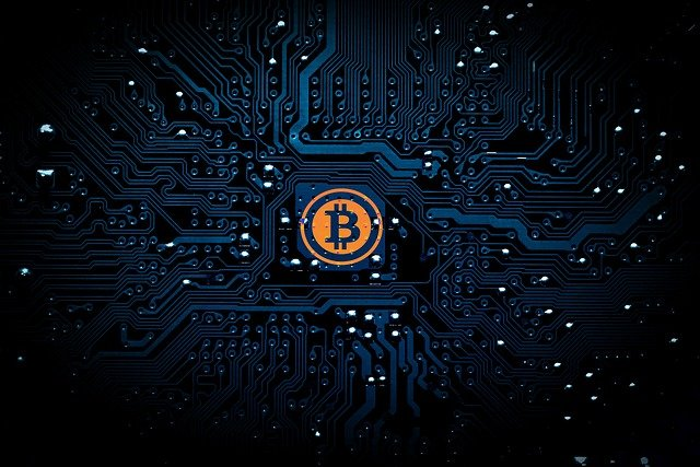 Bitcoin and cryptocurrency technologies a comprehensive introduction. princeton university press